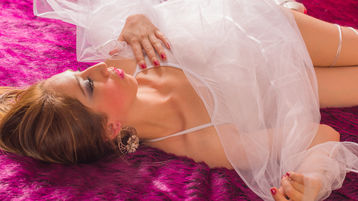 Sexy show su webcam di xxxLatincatxxx – Ragazze su Jasmin