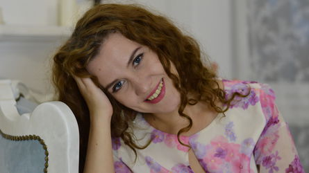 LucyRobyn