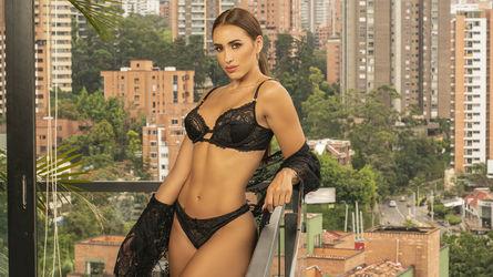 ValentinaMazzeo