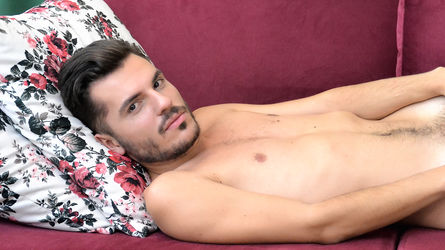 Allispossible | Livecamboys Peterfever