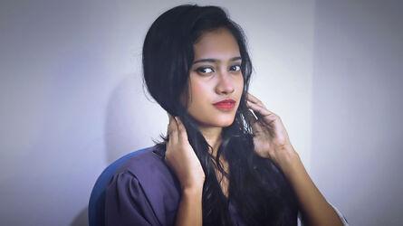 NehaPandey