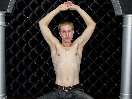 FelixStrong