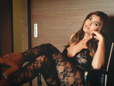 SamanthaSaint | Vid2c Lsl