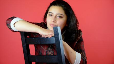 SamanthaBarnes