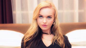 DarkDream88's hot webcam show – Girl on Jasmin