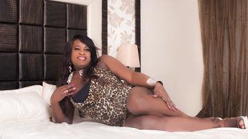 BigDirtyBlack hot webcam show – Transseksuelle på Jasmin