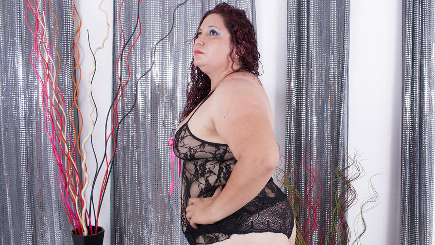 LorainePage | Sex-kamery
