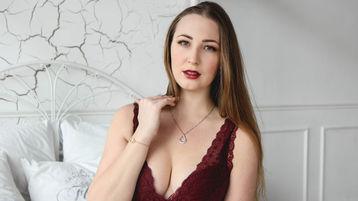 SunnyElli's hot webcam show – Girl on Jasmin