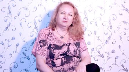 SheilaJane