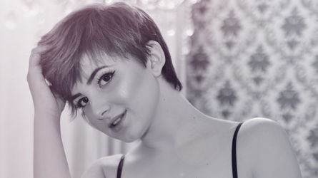 NatashaKery | Damadolove