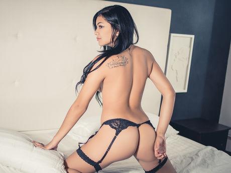 ManuelaGomez