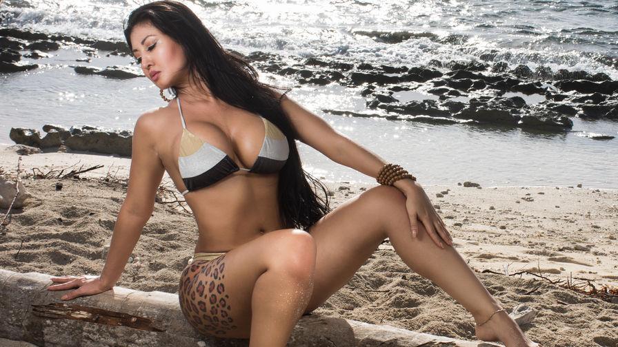 KimVega | Sexwebcams18