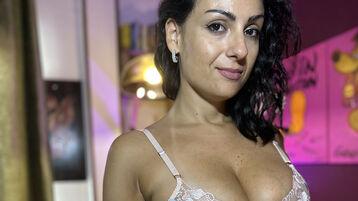 Sofiamoroso | Jasmin