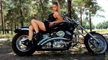 WhiteChocolatee's hot webcam show – Nainen on Jasmin