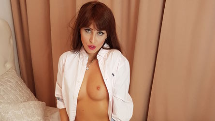KityBella | Sex-kamery