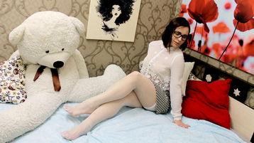 DiamondMarlen's hot webcam show – Girl on Jasmin