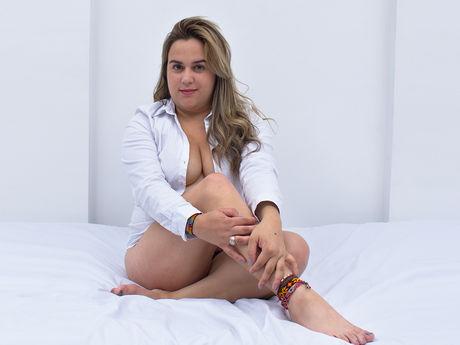 LucyRuiz