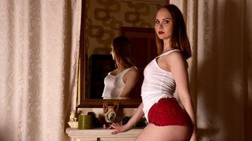 SonyaFunnyGrl's heiße Webcam Show – Mädchen auf Jasmin
