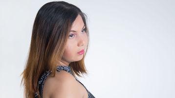 NikkiBurke   Jasmin