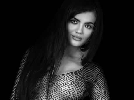 SexyNicollle | Gotporncams