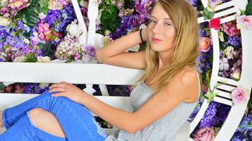 MollyBerry's hot webcam show – Hot Flirt on Jasmin
