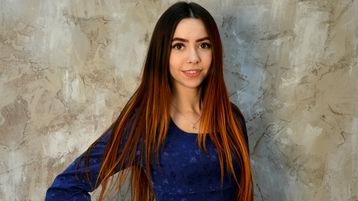 NiceCatt's hot webcam show – Hot Flirt on Jasmin