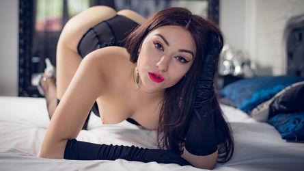 ScarlettAsh