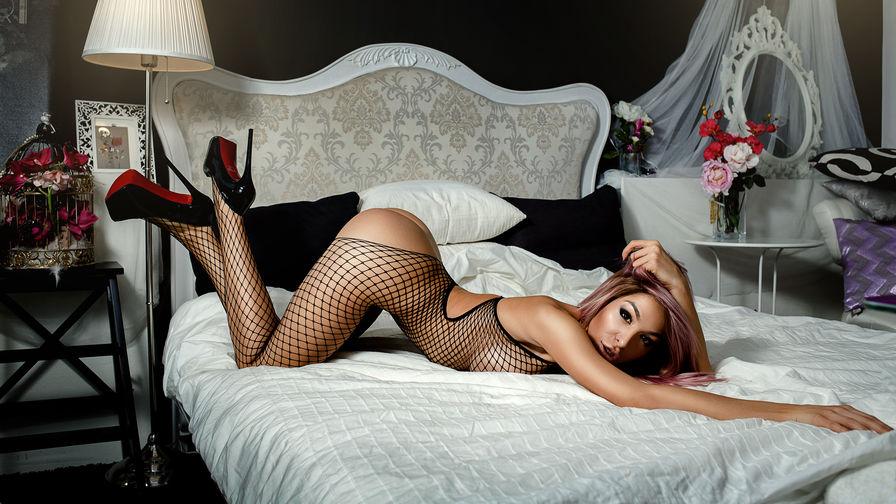 AliceStafford | Nudewebcamstars