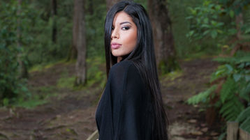 Show quente na webcam de VioletLuxury – Meninas em Jasmin