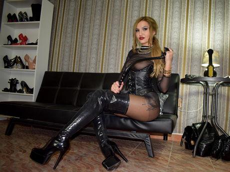 MistresssKarina