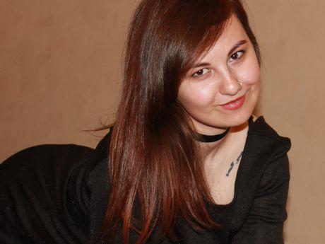 SelenaBijou