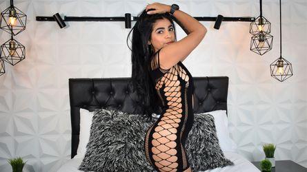 MelaniaCruz