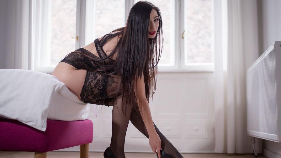 IreneMarks | Chat Camgirlsexlive