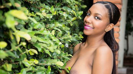 LoveTropical | Cheatingxxx-wife