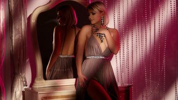 FlirtatiousRuby's hot webcam show – Girl on Jasmin