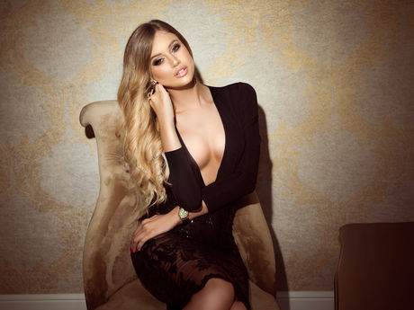 LilyReyes | Cam-models Tribute-to