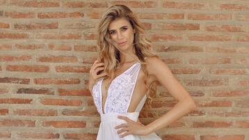 LilyReyes | Jasmin