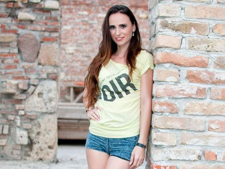 Beitris | Thewebcamgirl