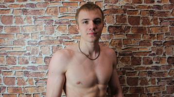 ChristopherTorn's hot webcam show – Garçon pour Fille sur Jasmin