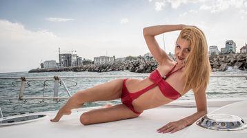Show-ul fierbinte al lui JessieDivine – Fata pe Jasmin