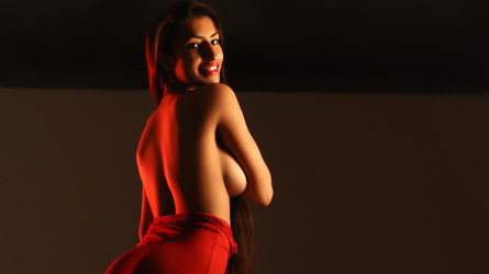 BelleIvonne | Hotcamstreams