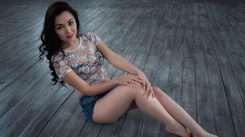 AkiraSexyBabe's hot webcam show – Girl on Jasmin