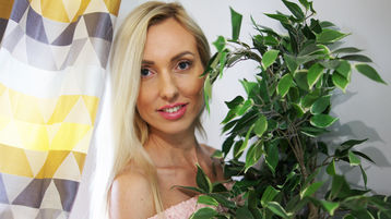 rikaSMILE's hot webcam show – Hot Flirt on Jasmin