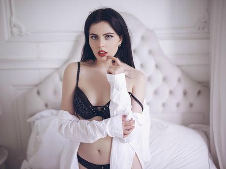 ElviraAdams | Wikisexlive