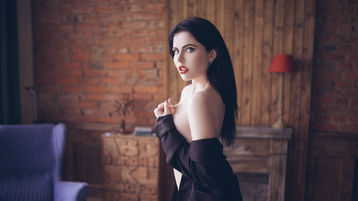ElviraAdams's hot webcam show – Girl on Jasmin