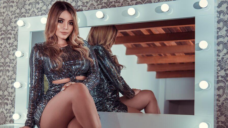 PamelaJay | Chiccas