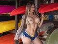 AngelKiuty's profile picture – Girl on Jasmin