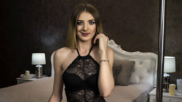 AvaNoble's heiße Webcam Show – Mädchen auf Jasmin