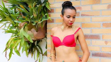 SmallAssSara's hete webcam show – Meisjes op Jasmin
