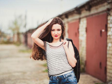 AnastasiaShe